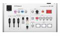 VJ / VIDEO DJ