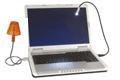 GADGETS USB