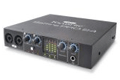 INTERFAZ DE AUDIO FIREWIRE
