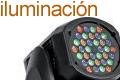SALDOS DE ILUMINACIÓN