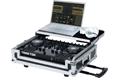 MALETA CONTROLADORES DJ