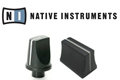 REPUESTOS NATIVE INSTRUMENTS