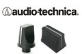 REPUESTOS AUDIO TECHNICA