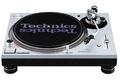 PLATOS DJ