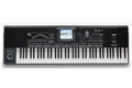 TECLADOS/PIANOS