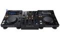 PACK DJ