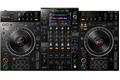 CONTROLADORAS DJ AUTÓNOMAS