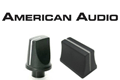 REPUESTOS AMERICAN AUDIO