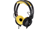 Set Almohadillas repuesto Sennheiser HD 25 - Amarillo