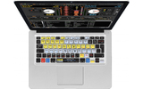 MAGMA SERATO KEYBOARD COVER MACBOOK / MACBOOK PRO