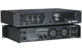DAP Audio CX-3000 - 2 x 1450W