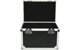 Accu Case ACF-PW/Road Case M