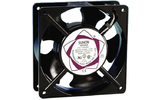 Adam Hall Accessories 8762 Ventilador axial en Chasis