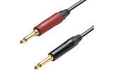 Adam Hall Cables K5 IPP 0900 SP
