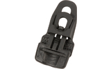 Adam Hall Accessories VMIDC BLK Clip de Fijación negro