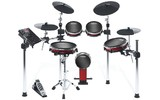 Alesis Crimson II Mesh Kit - Stock B