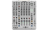 Allen & Heath XONE:96 - Stock B