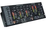 American Audio Q-2422 PRO  mixer