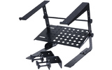 American Audio Uni LTS Table Top Stand
