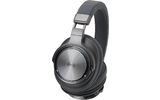 Audio Technica ATH-DSR9BT