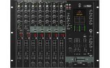 Behringer DX2000USB - Stock B