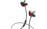 Bose SoundSport Wireless Pulse