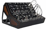 Moog Mother 32 Two Tier Rack