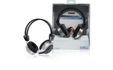 Set de auriculares surround 7.1