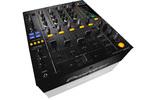 Pioneer DJM 850 K