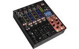 Denon DJ DN-X 1700