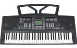 EK Audio EKT-750