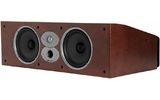 Polk Audio CSIA6 Cherry