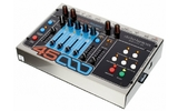 Electro Harmonix 45000 Multi Track Looper