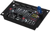 Ibiza Sound DJ21 USB & Bluetooth