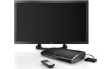 Bose Video Wave III 55""
