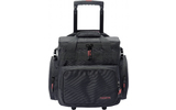 Magma LP Trolley 65 PRO Black/Red