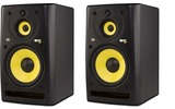 KRK RP-10.3 G2 - Stock B Reacondicionadas en perfecto estado(2 unidades)