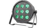 Karma LED PAR 117