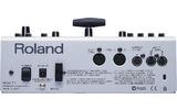 Roland V-4