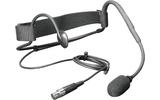 LD Systems HSAE 1 - Micrófono de diadema profesional para aerobic, hidrofugado