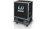 LD Systems VA 4 FC - Flightcase para Line Array LDVA4