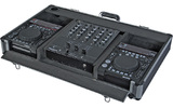 Walkasse CASE-X1012GL