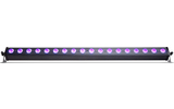 Marq Lighting UV Bat 18