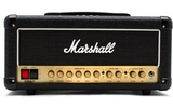 Marshall DSL 20 Head