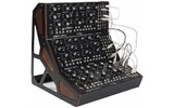 Moog 3 Tier Rack
