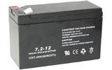 Batería para PORT8/8VHF/9VHF/10VHF/15VHF-BT