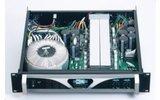 KS Technology PSA 5