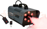 Party Light & Sound Party Fog 1200 LED