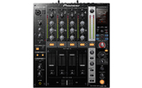 Pioneer DJM-750 K