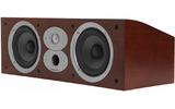 Polk Audio CSIA4 Cherry